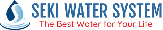Seki Water System LLC