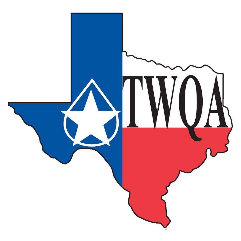 TWQA Logo